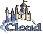 Cloud Kingdom Home Page